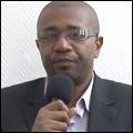 Foundi Ali yamane